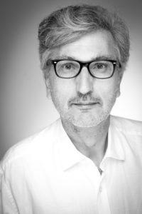 Dr. Ing. Ioannis Papadakis